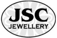 JSC Jewellery discount codes
