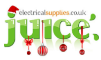 Juice Electrical Supplies discount code