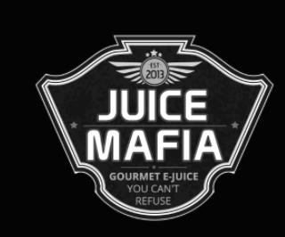 Juice Mafia