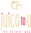 Juice to U discount codes