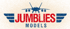 Jumblies Models discount code