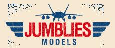 Jumblies Models