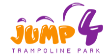 Jump4 Discount Code