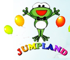 Jumpland coupon code
