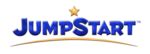 JumpStart Promo Codes & Deals