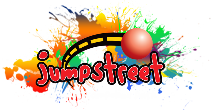 Jumpstreet Coupons