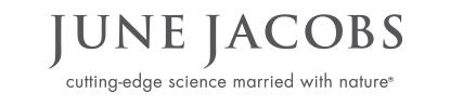 June Jacobs Promo Codes & Deals