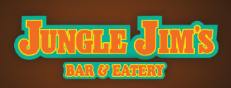 Jungle Jim's Coupons
