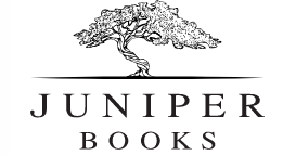 Juniper Books coupons