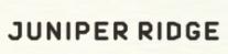 Juniper Ridge coupon code