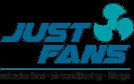 Just Fans