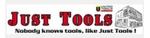 Just Tools Promo Codes & Deals