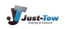 Just-Tow
