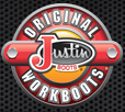 Justin Original Workboots Promo Codes & Deals