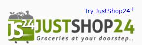 JustShop24
