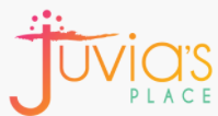 Juvia's Place Promo Codes & Deals