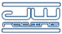 JW Racing discount code