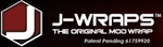 Jwraps Promo Codes & Deals