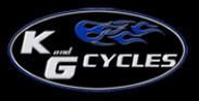 K and G Cycles coupon codes