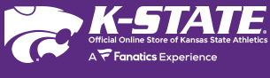 K-State Sports coupon code