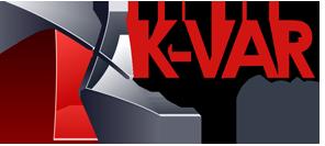 K-Var coupons