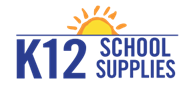 K12SchoolSupplies.net coupon code