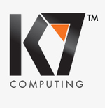 K7 Computing coupon codes