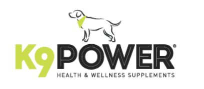 K9power coupon codes