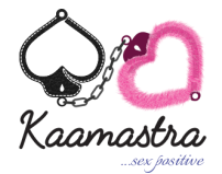 Kaamastra coupons