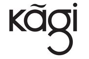 Kagi discount code