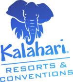 Kalahari Resorts Promo Codes & Deals
