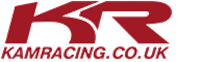 Kam Racing
