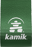Kamik Coupons