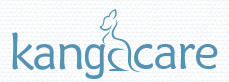 KangaCare coupons