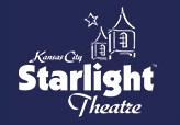 Kansas City Starlight Theatre
