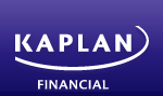 Kaplan Financial discount codes