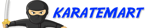 KarateMart