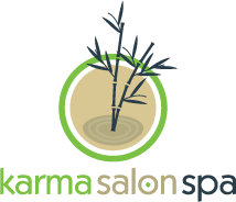 Karma Salon Spa