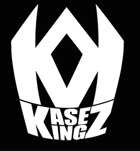 KaseKingz coupons