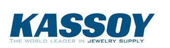 Kassoy