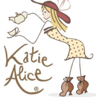 Katie Alice discount codes