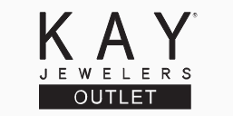 Kay Jewelers Outlet coupons
