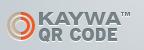 Kaywa QR