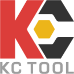 Kc Tool coupon code