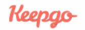 Keepgo promo codes
