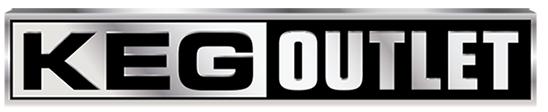 Keg Outlet