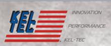 Kel-Tec Discount Codes