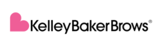 Kelley Baker Brows Coupon Codes
