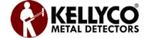 Kellyco Metal Detectors discount code