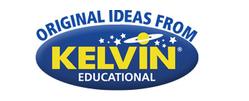 Kelvin Coupon Codes